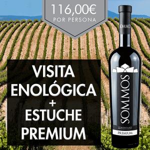 visitaenologica+premium