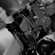 El Elixir de la Vida – SOMMOS Escape Room