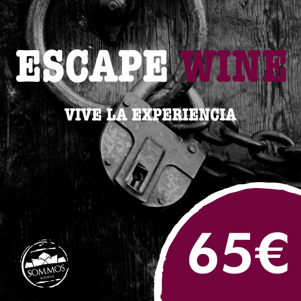 escape-wine