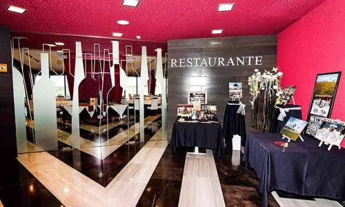 La Restaurants For Groups