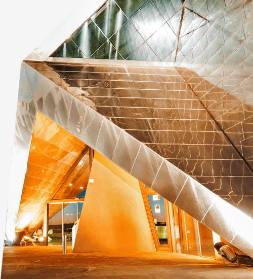 arquitectura-diseno-y-funcion