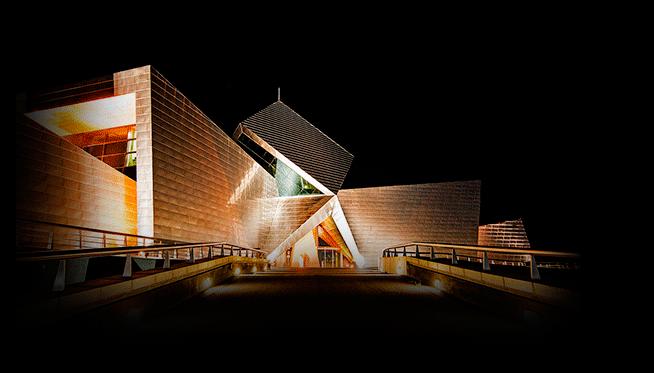 arquitectura-sommos