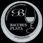 bacchus-plata