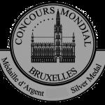 bruselas-plata