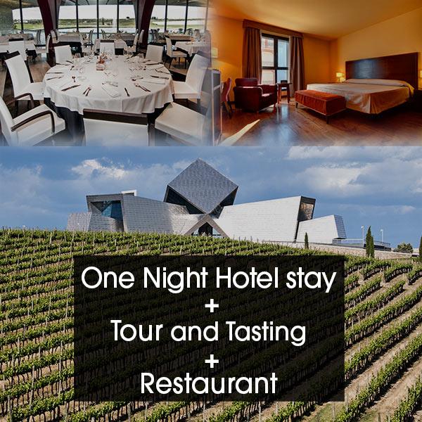 hotel_stay_tour_restaurant