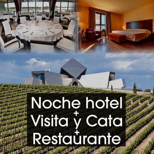 noche+visita+restaurante