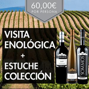 visitaenologica+coleccion