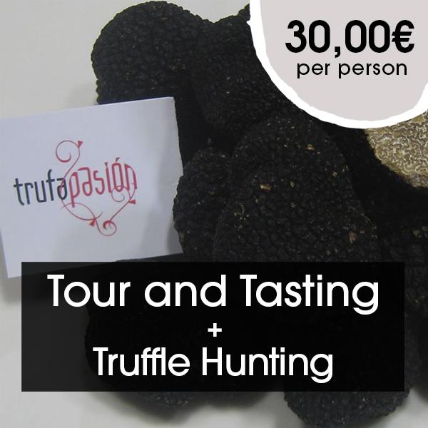 tour-tasting-truffle-hunting