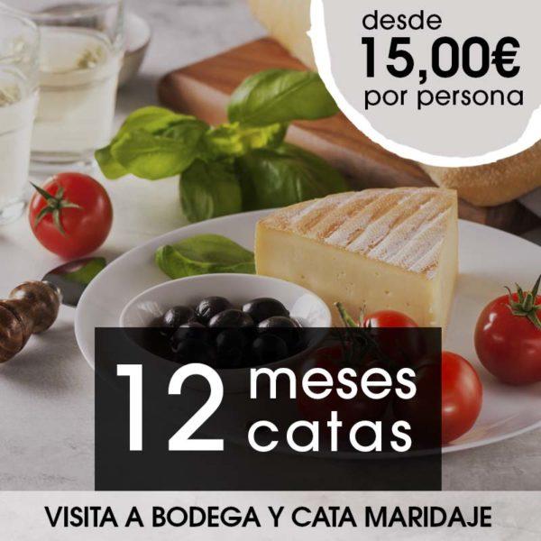 12meses12catas-2019