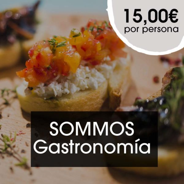 sommosgastronomia2019