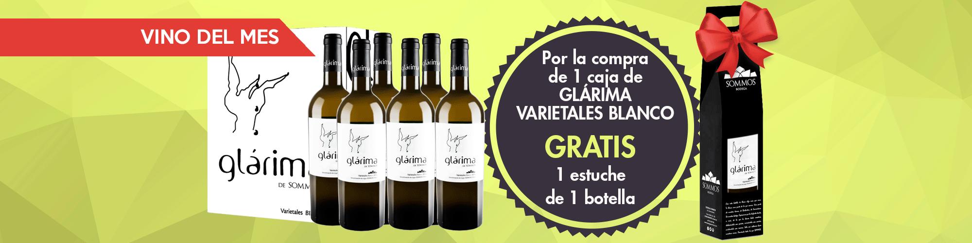 glarima-varietales-blanco-vino-del-mes-tienda-sommos-slider-marzo