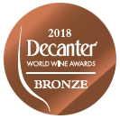 Decanter-Bronce-2018