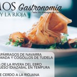 Sommos Gastronomía Enero 2018