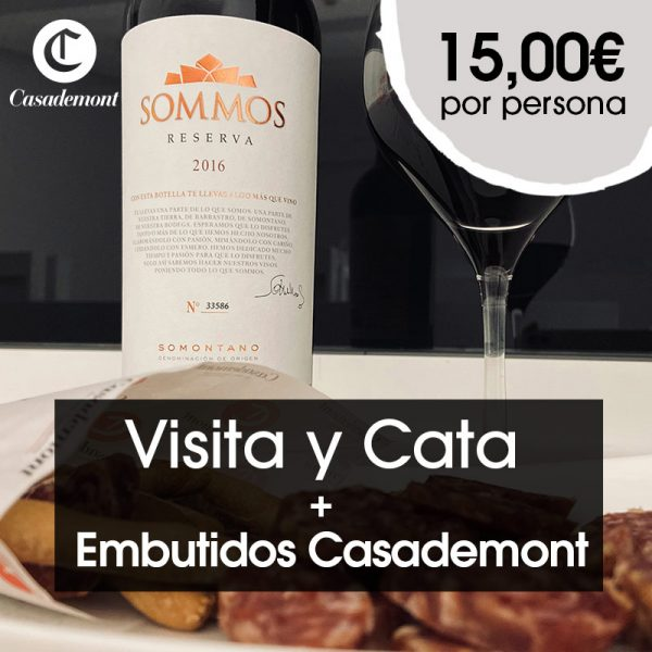 sommos-pack-cata-casademont