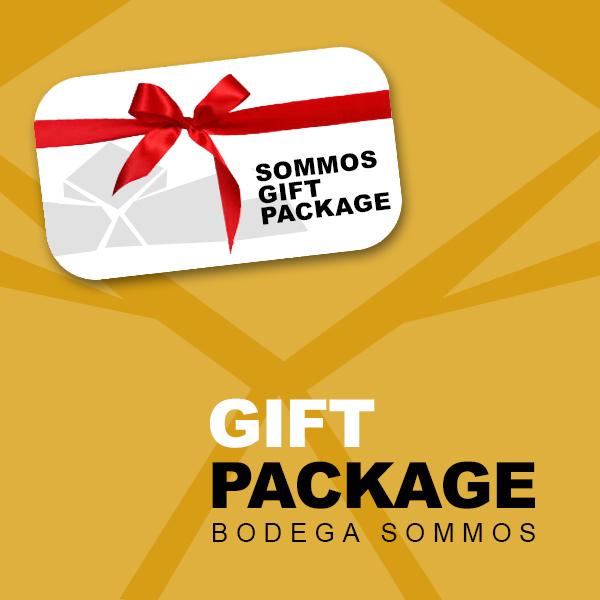 gift-package-bodega-sommos