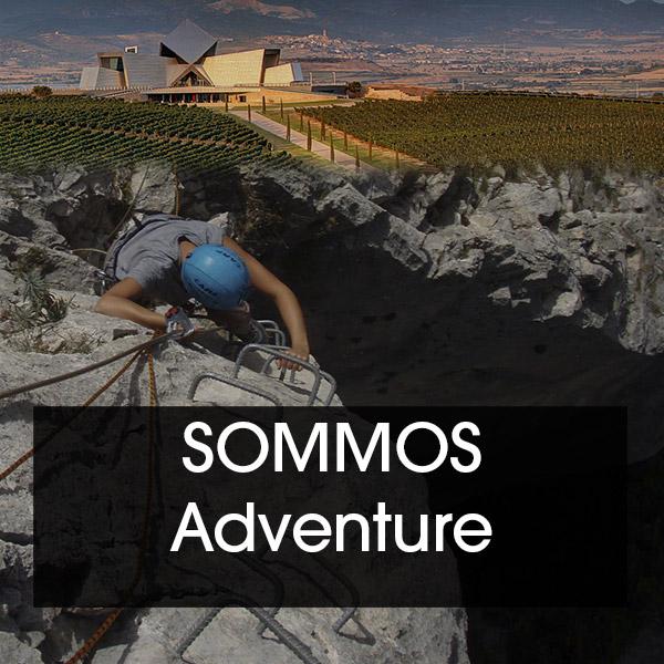 sommos_adventure