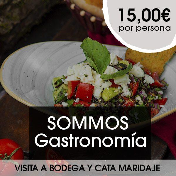 sommos_gastronomia